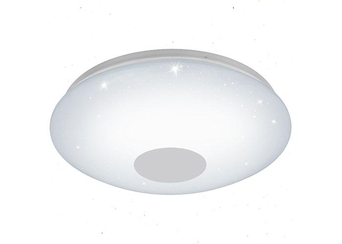 LED plafonjera Voltago 2 95972
