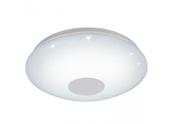 LED plafonjera Voltago 2 95973