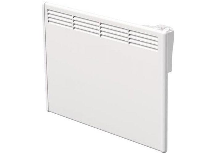 BEHA konvertorski panelni radijator P6