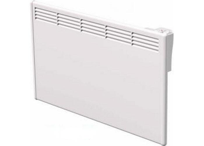 BEHA konvertorski panelni radijator P8
