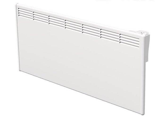 BEHA konvertorski panelni radijator P12