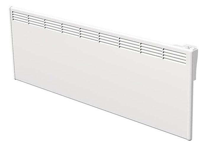 BEHA konvertorski panelni radijator P15