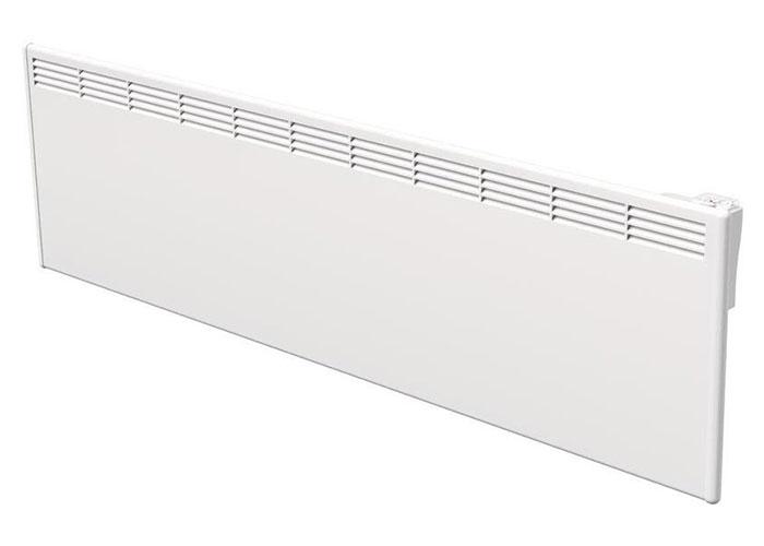 BEHA  konvertorski panelni radijator P20