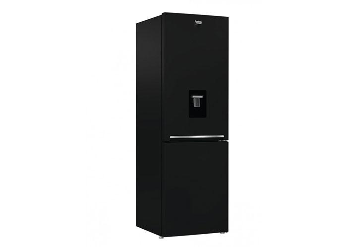 Kombinovani frižider BEKO  RCSA 365 K20DP