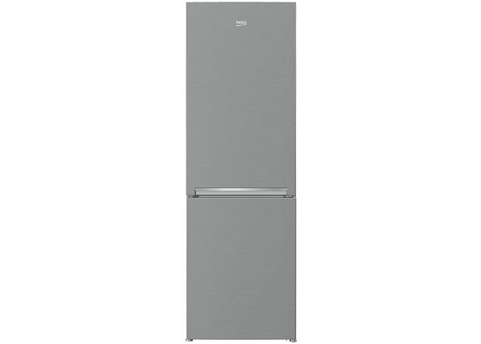 Beko frižider sa zamrzivačem RCSA330K20PT