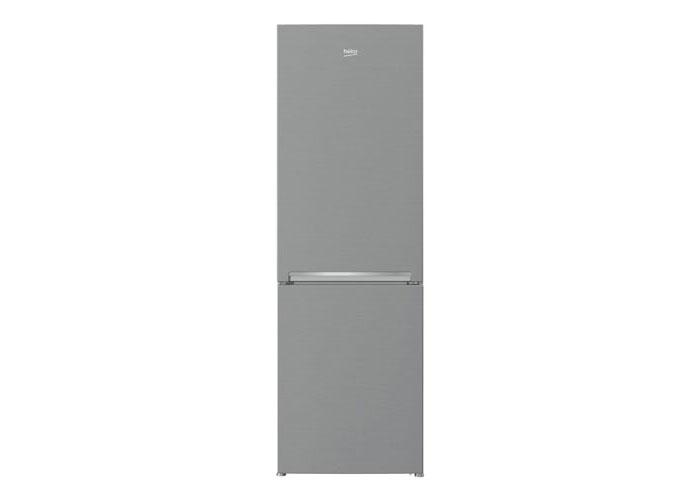 BEKO Kombinovani frižider RCNA 320 K20 PT