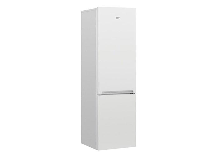 Beko RCSA300K20W frižider sa zamrzivačem