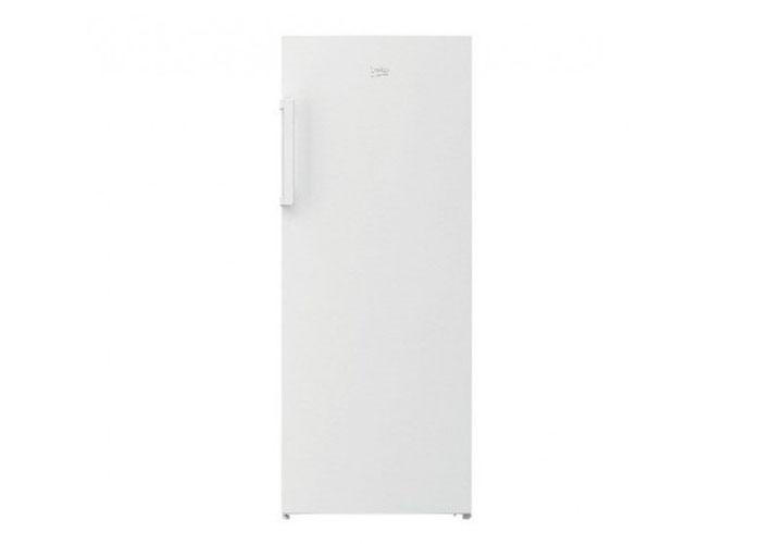 Beko frižider RSSA290M21W