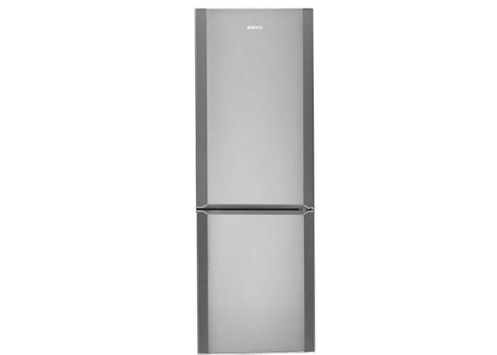 BEKO CS 234022 S kombinovani frižider