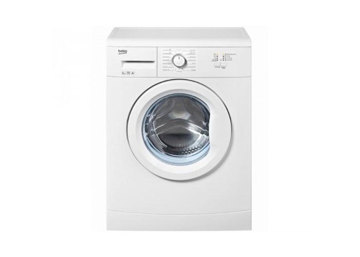Mašina za pranje veša BEKO WRE 6500B