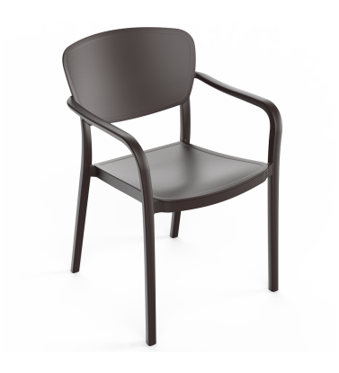 Baštenska  stolica BLUES