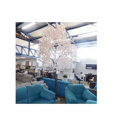 Dekorativno drvo - trešnja