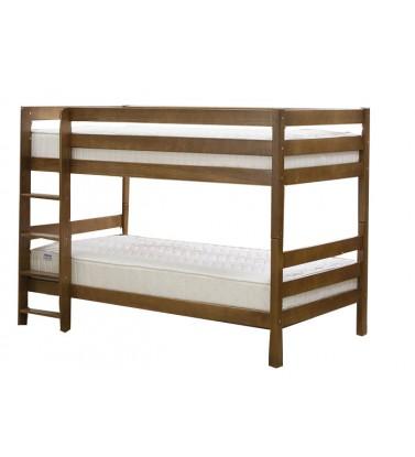 Krevet na sprat Mirko