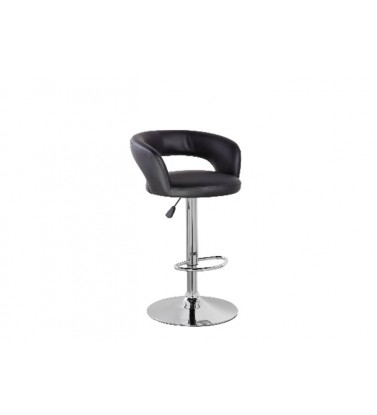 Barska stolica 5025