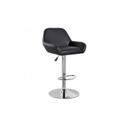 Barska stolica 5080