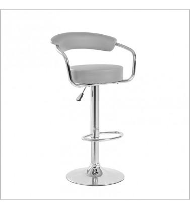 Barska stolica 5009 Siva