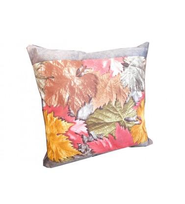 Jastuk dekorativni lag - staff