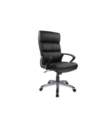 Kancelarijska fotelja 2129 Crna