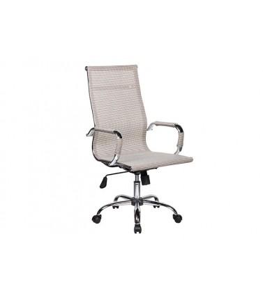 Kancelarijska fotelja 755-996/997