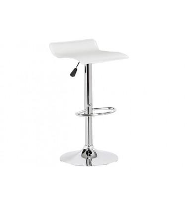 Barska stolica 5060