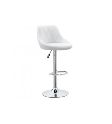 Barska stolica 5009/5015