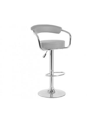 Barska stolica 5009 - siva