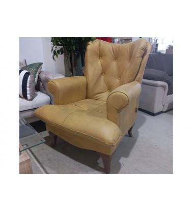 Fotelja Venecija DS