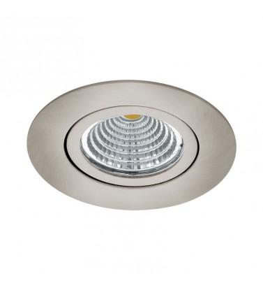 LED UGRADNA RASVETA SALICETO 98307