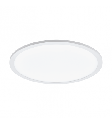LED PLAFONJERA SARSINA -A 98208