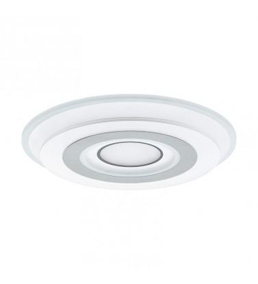LED PLAFONJERA REDUCTA 2 99399