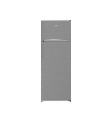 Beko Kombinovani frižider RDSA 240 K20 XB