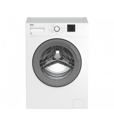 Masina za pranje vesa  BEKO WUE 7511 XWW