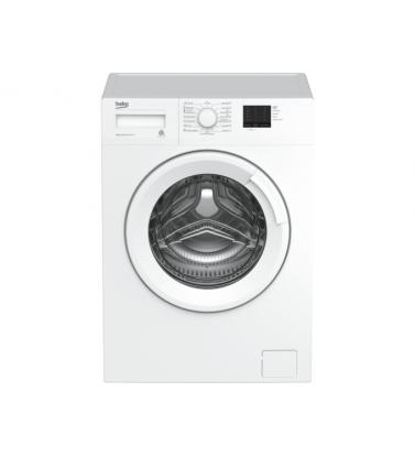 Mašina za pranje veša  WRE 6411 BWW