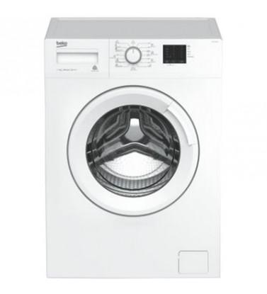 Masina za pranje vesa  BEKO WTE 7611 B0