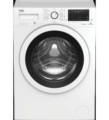 Masina za pranje vesa  BEKO WUE 6536 X0