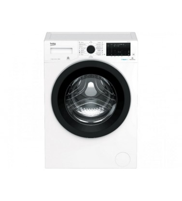 Masina za pranje vesa  BEKO WUE 7536 XA