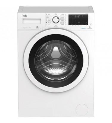 Masina za pranje vesa  BEKO WUE 6512 XWW