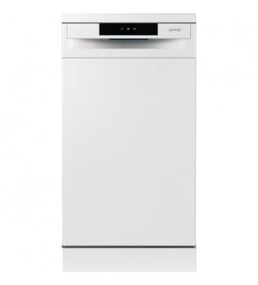Mašina za pranje sudova Gorenje GS 52010 W