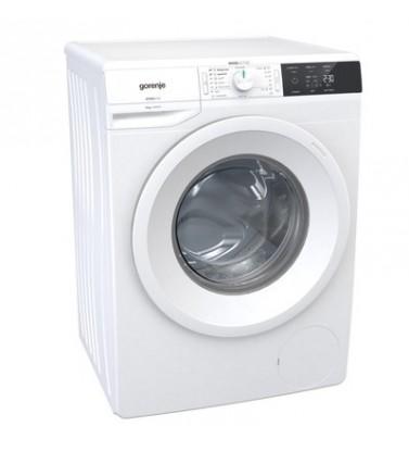 Masina za pranje vesa  GORENJE WE 823