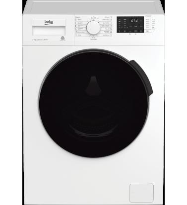 Masina za pranje vesa  BEKO WTV 7522 XCW
