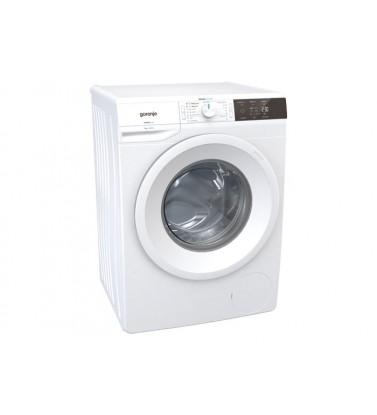 Masina za pranje  veša GORENJE WE 703