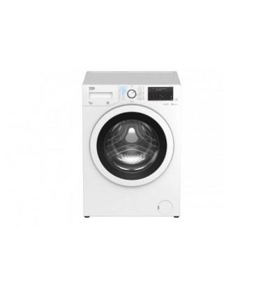 Mašina za pranje i sušenje veša Beko HTV 8736 XS0