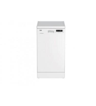Masina za pranje sudova Beko  DFS 26025W