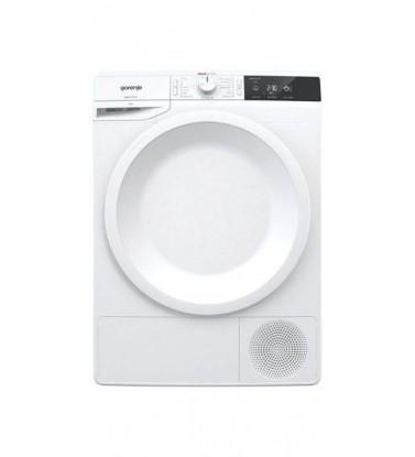 Mašina za sušenje veša Gorenje DE 8B