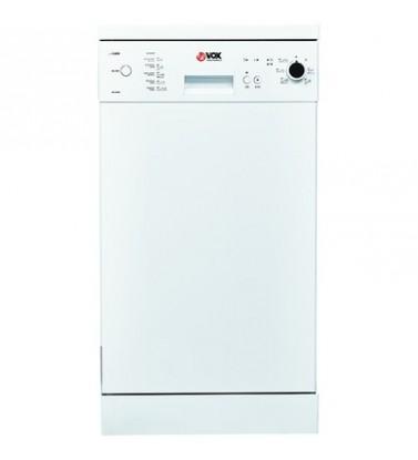 Masina za pranje sudova  VOX LC2145