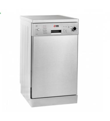Masina za pranje sudova  VOX LC2145IX