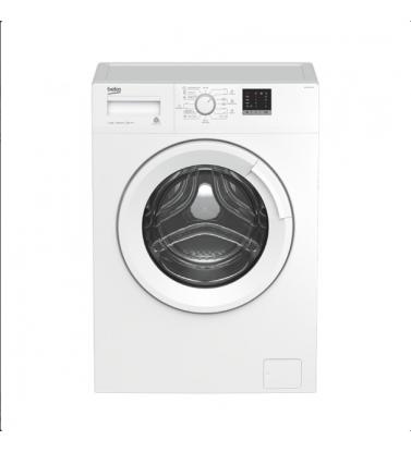 Mašina za pranje veša Beko  WRE 7511 XWW