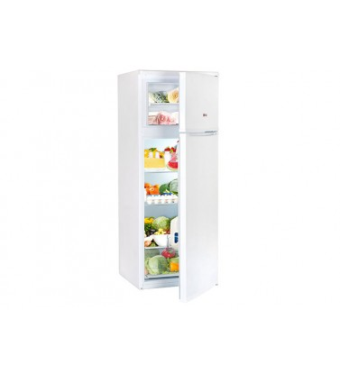 Kombinovani frižider Vox  KG 2500
