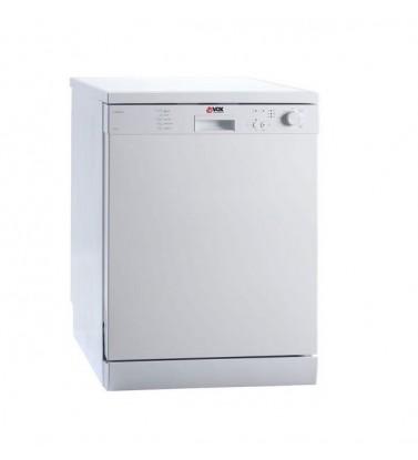 Masina za pranje sudova  VOX LC 20-E