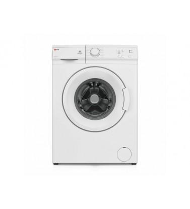 Mašina za pranje veša VOX WM 5051 D